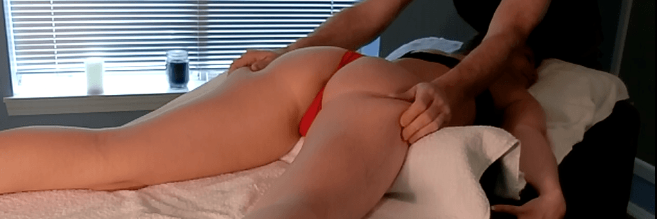 Happy Ending Massage – Techniques for Seattle Females /  Women
